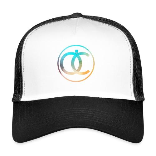 OliC Clothes Special - Trucker Cap