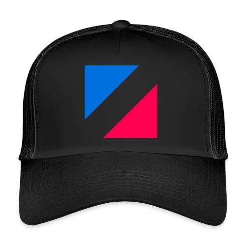 Ego - Trucker Cap
