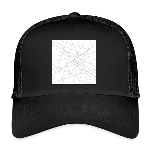 marbel - Trucker Cap