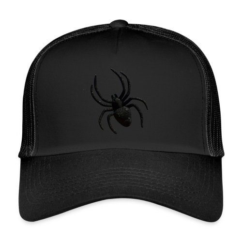 SPINNE - Trucker Cap