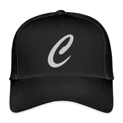 cornerc - Trucker Cap