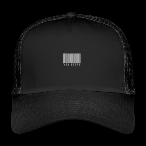 Vox' - Trucker Cap