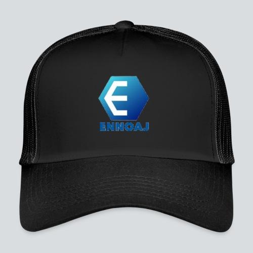ennoaj - Trucker Cap