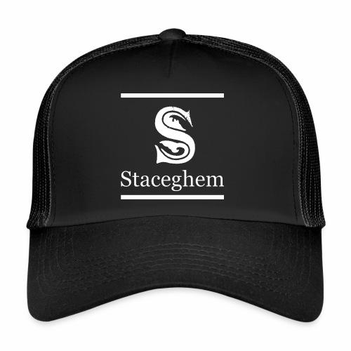 Staceghem - Trucker Cap