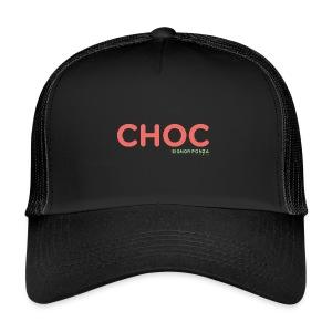 CHOC - Trucker Cap