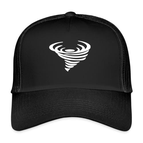 Cornado - Trucker Cap