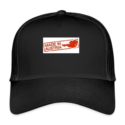 65186766 s - Trucker Cap