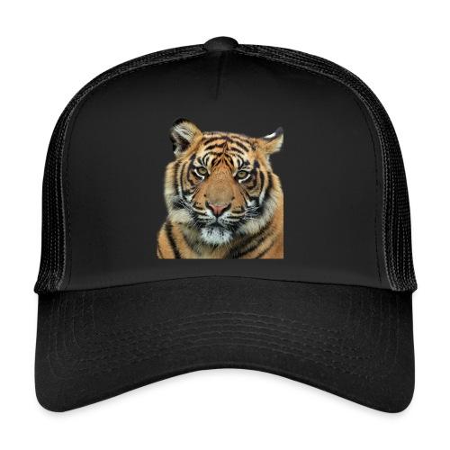 tiger 714380 - Trucker Cap