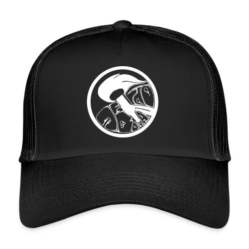 FdO - Trucker Cap