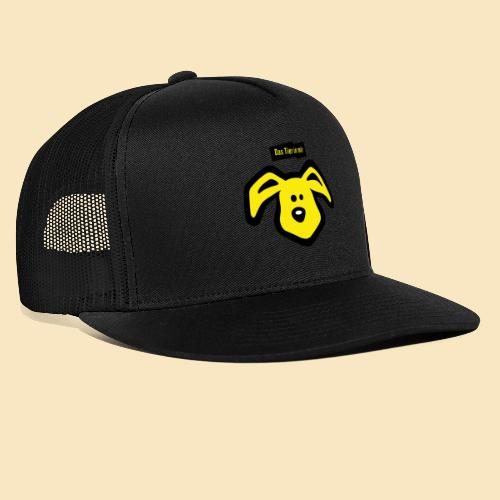Tier in mir – Hase - Trucker Cap
