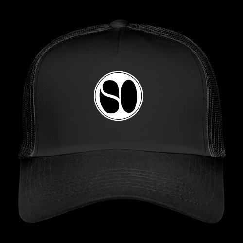 Subzero - Trucker Cap