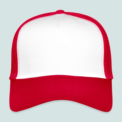 Trickkiste Style Cap - Trucker Cap