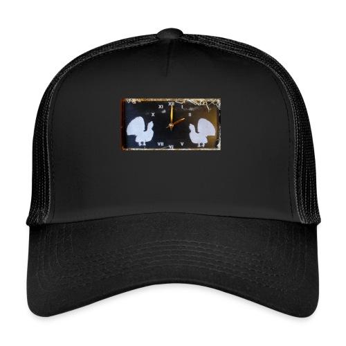 Metsot - Trucker Cap