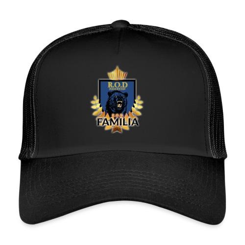 familia - Trucker Cap