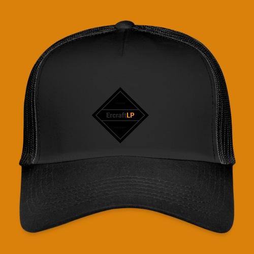ErcraftLP-Cap - Trucker Cap