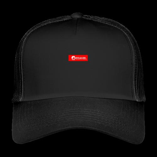 Ensom - Trucker Cap
