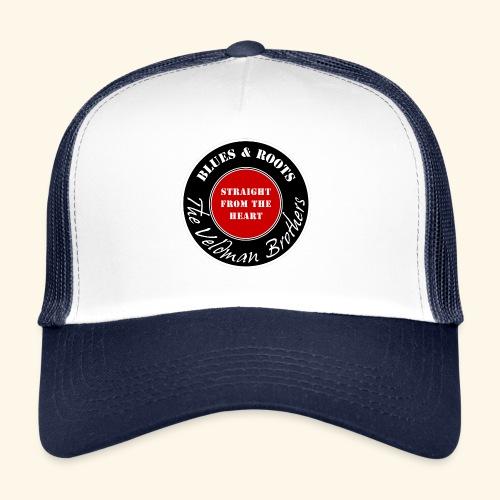 The Veldman Brothers - Trucker Cap