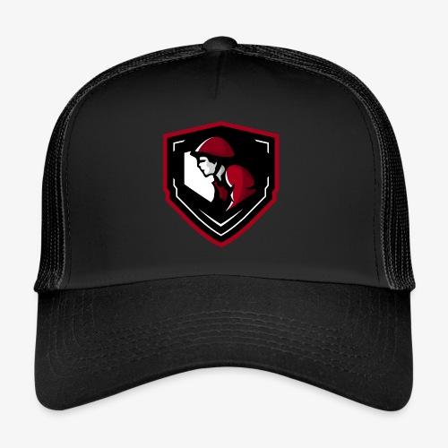 Macot - Trucker Cap