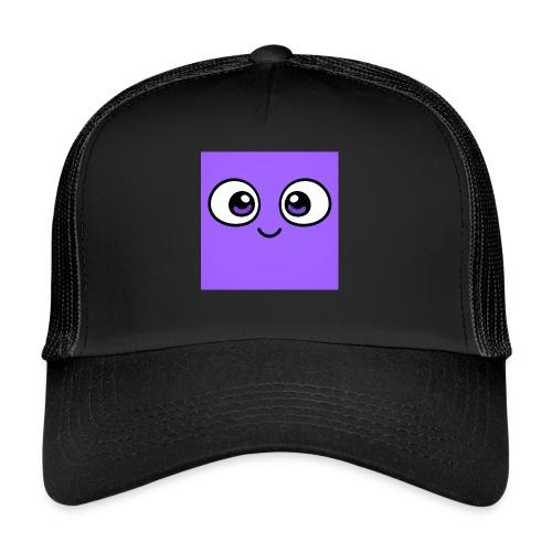 Hemilig - Trucker Cap