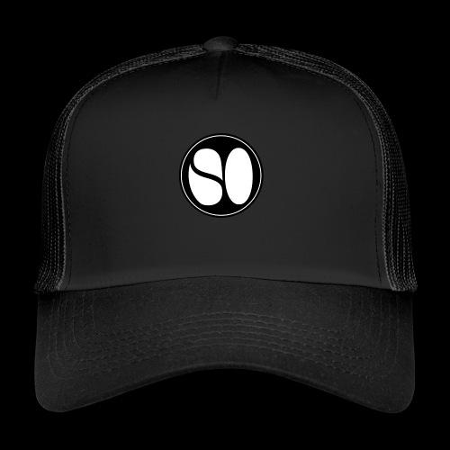 SUB0 - Trucker Cap