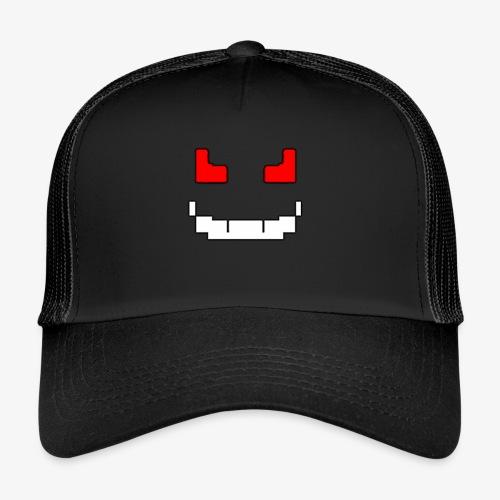 The Killer - Trucker Cap