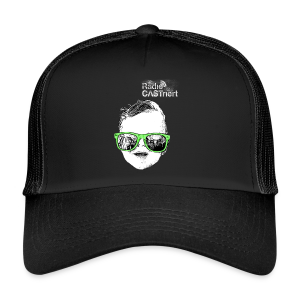 Jonny Edition - Trucker Cap