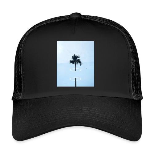Calme - Trucker Cap