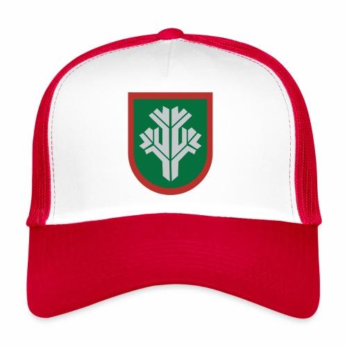 sissi - Trucker Cap