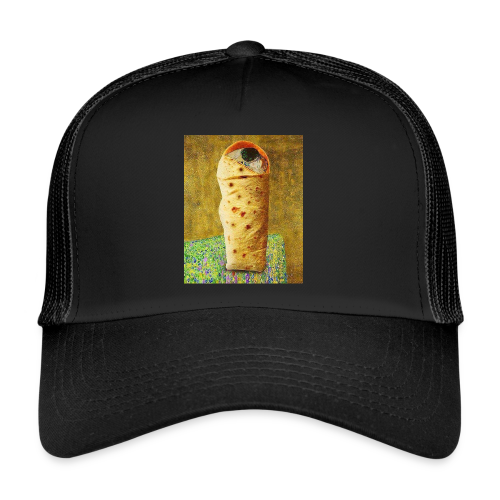 donerkiss - Trucker Cap