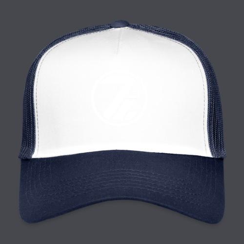 OutsiderZ Hoodie 3 - Trucker Cap
