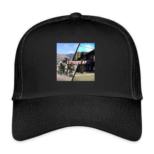 25520186 1487734038006238 33100251 n - Trucker Cap