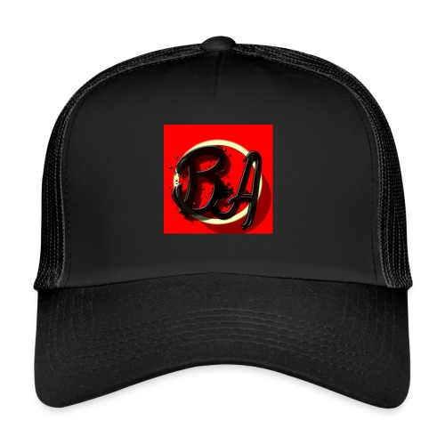 bentings - Trucker Cap