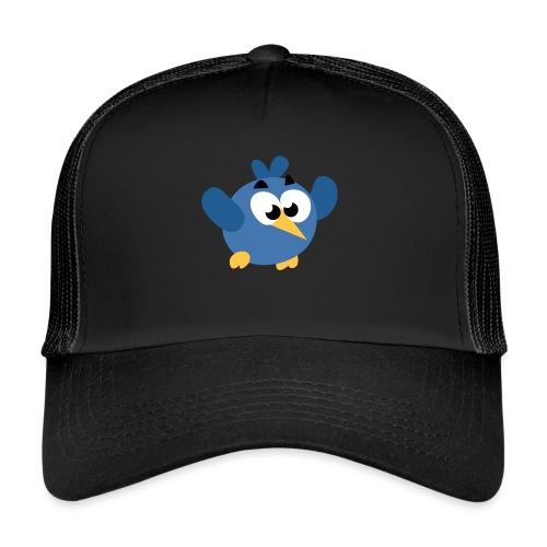 Logo JosKids - Trucker Cap