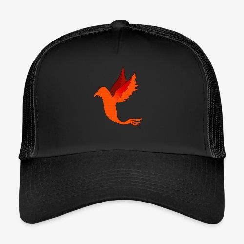 LOGO phenix - Trucker Cap