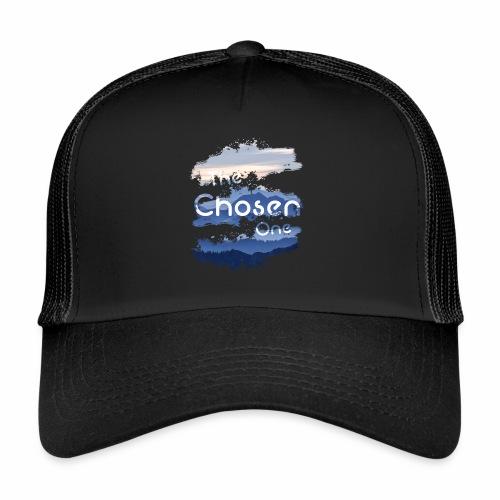 The Chosen One - Trucker Cap