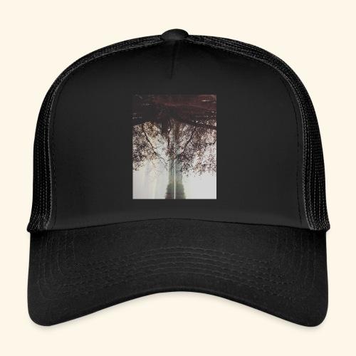 Natura - Trucker Cap