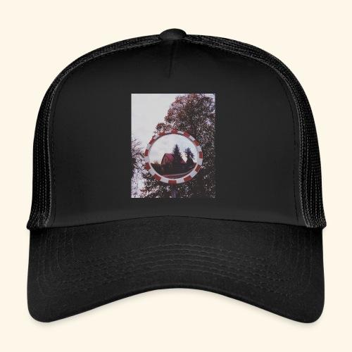 Domek - Trucker Cap