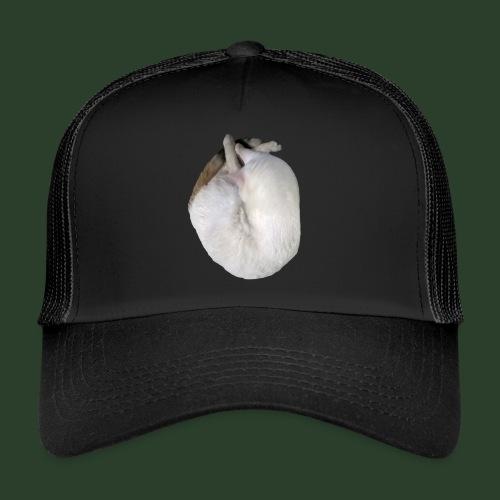 catheart R1 - Trucker Cap