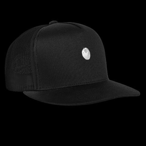 Apfel - Trucker Cap
