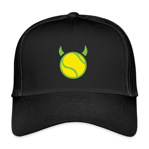 Teufel - Trucker Cap
