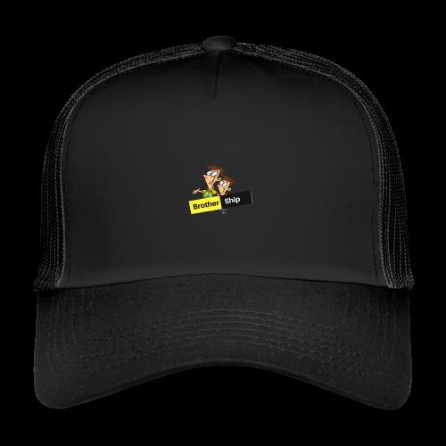 Nieuwe kleding met nieuwe producten! - Trucker Cap