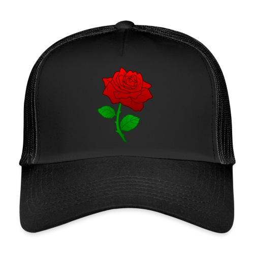 rosee - Trucker Cap