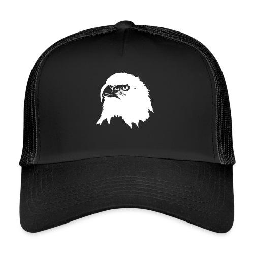 Steinadler - Trucker Cap