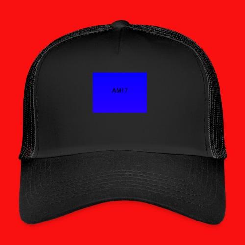 Arsenalmuggs shirts - Trucker Cap