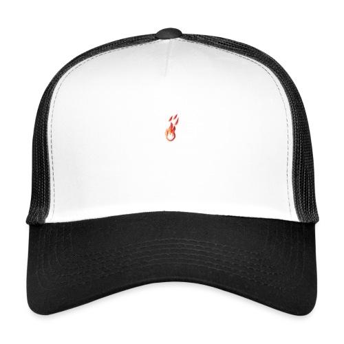 fiamma - Trucker Cap