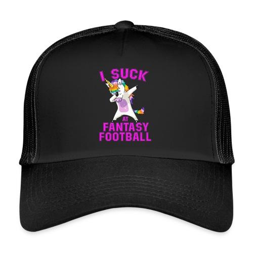 FANTASY - Trucker Cap