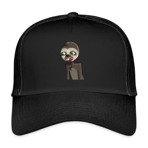 Accessories - Trucker Cap