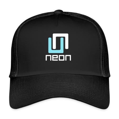 Neon Guild Classic - Trucker Cap