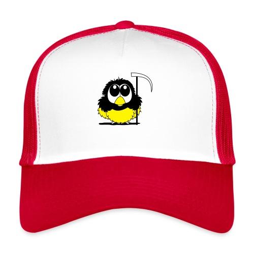 Küken Tod - Trucker Cap