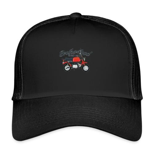 gorilla - Trucker Cap